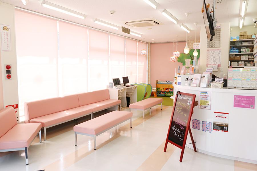 <ネット予約可>16号医院(相模原) | 神奈川県の歯科グループ ...